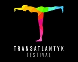 atlantyk logo