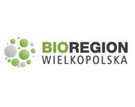 bioreg