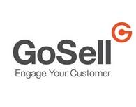 go sell