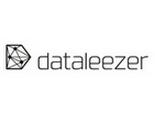 dataleezer