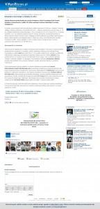 20131010_www.mambiznes.pl_INKUBATOR_01_110631413