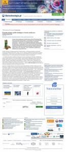 20150120_www.biotechnologia.pl_POWSTALA_K_01_141627487