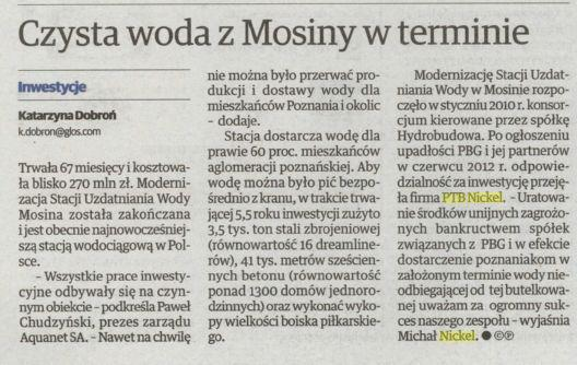 20150923_POLSKA_-_GLOS_WIELKOPOLSKI_CZYSTA_WODA_Z_MOSINY_c594d