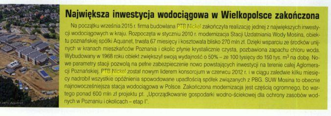 20151001_BUILDER_NAJWIEKSZA_INWESTYCJ_bb482