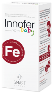 InnoferBaby_Smart Pharma_fot. mat. prasowe