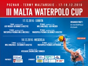 iii-malta-waterpolo-cup-plakat