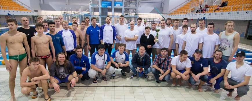 malta-waterpolo-cup-2015_fot-piotr-rychter_lepszypoznan-pl